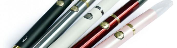 ecab kit joyetech cigarette electronique kapnos