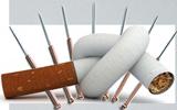 arreter-de-fumer-avec-l-acupuncture