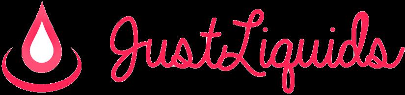 Justliquids