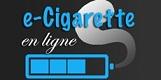 ecigaretteenligne