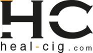 heal-cig