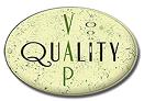 qualityvap