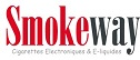 smokeway