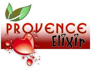 Provence Elixir